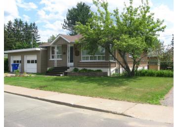 ResidenceTemporaire | Maison, Condo, Loft, Chalet, Appartement à Louer